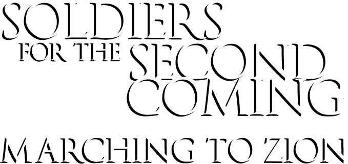 https://soldiersforthesecondcoming.com/wp-content/uploads/2020/06/background-1-image.png
