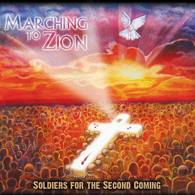 https://soldiersforthesecondcoming.com/wp-content/uploads/2020/06/marching-cover.jpg
