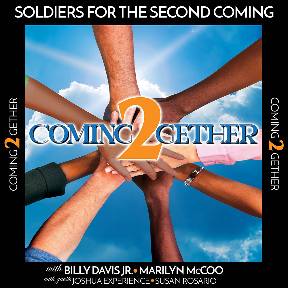 https://soldiersforthesecondcoming.com/wp-content/uploads/2020/10/web-art.jpg